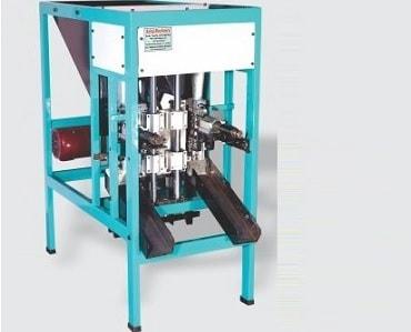 sairaj Machinery