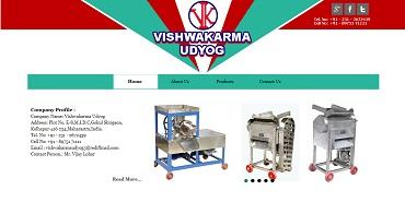Vishwakarma Udyog